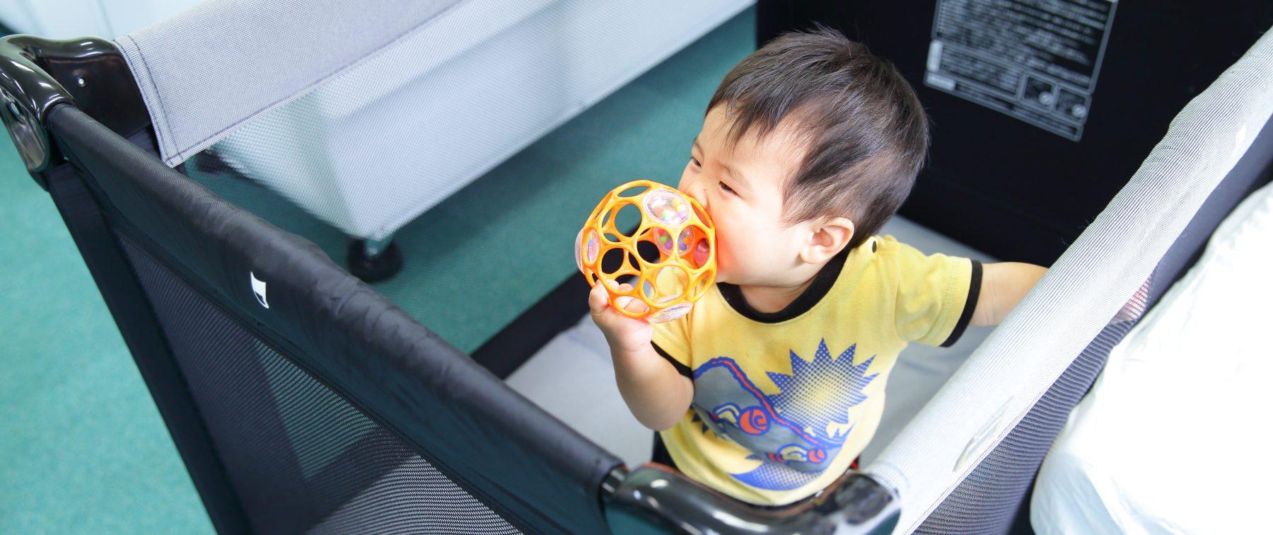 埼玉で子連れで行ける整体